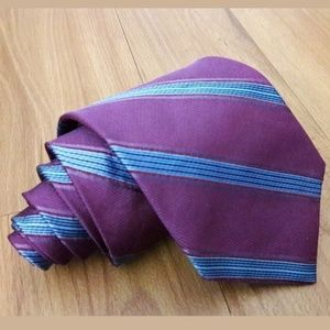 🌟3 For $25🌟 Brooks Brothers 100% Silk Neck Tie